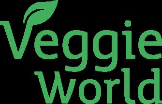 veggie-world-logo