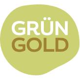 gruen-gold
