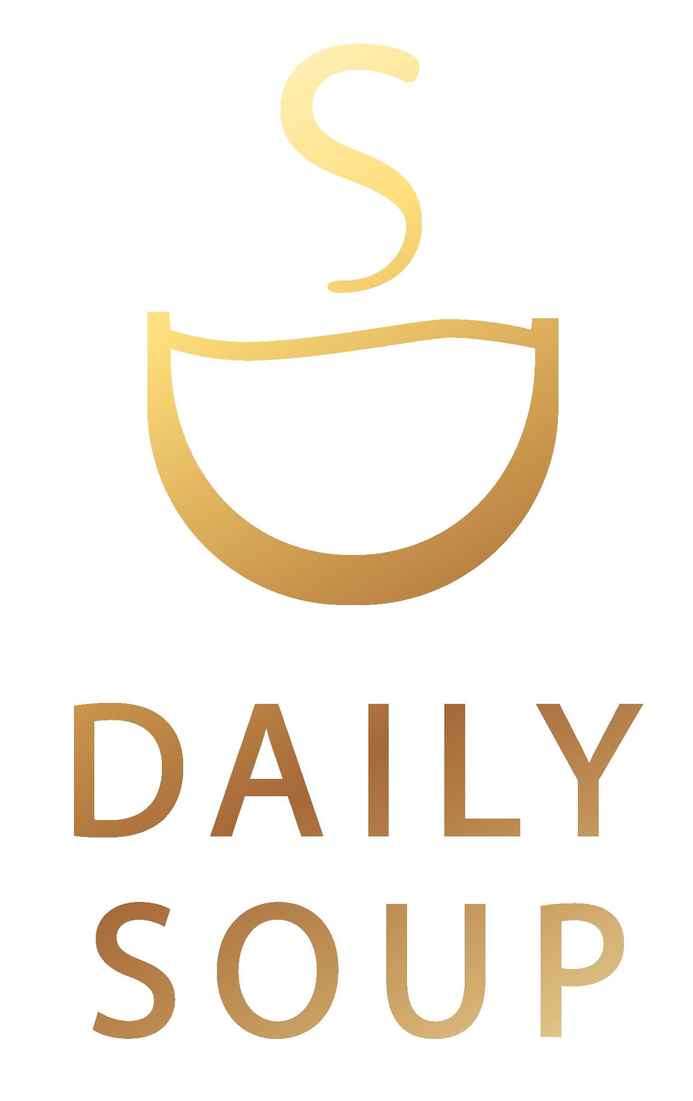 DS_Logo_gold_Vertikal