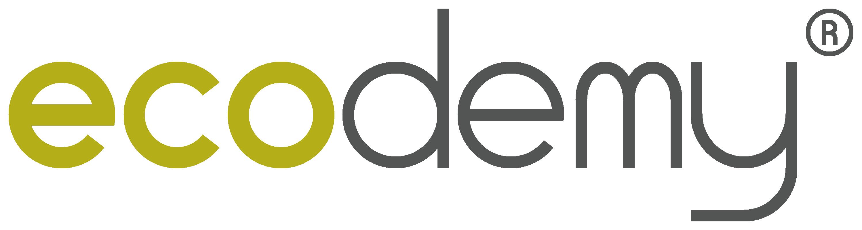 ecodemy-logo-2995x800